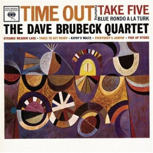 Brubeck-Time-Out 2