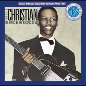 Charlie Christian 2