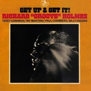 Get_Up_&_Get_It!