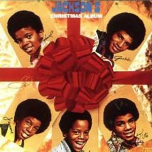 Jackson_5-Christmas_Album_b