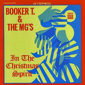 booker_t_christmas_spirit