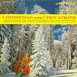 chet_christmasf