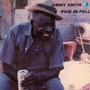 smith-jimmy-paid-in-full 2
