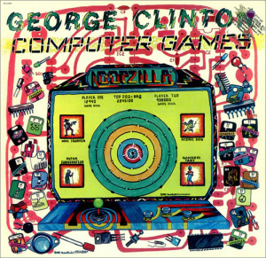 George-Clinton-Computer-Games-456943 2