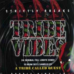 Tribe-Vibes-Vol-1-cover 2