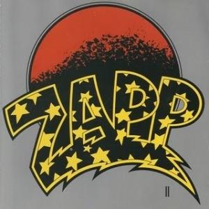 zapp-ii-1982 2