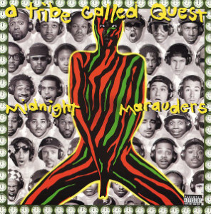 Midnight Marauders 3