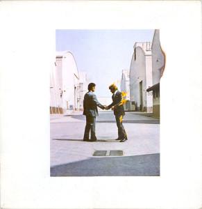 Pink-Floyd-Wish-You-Were-Here-Sleeve1